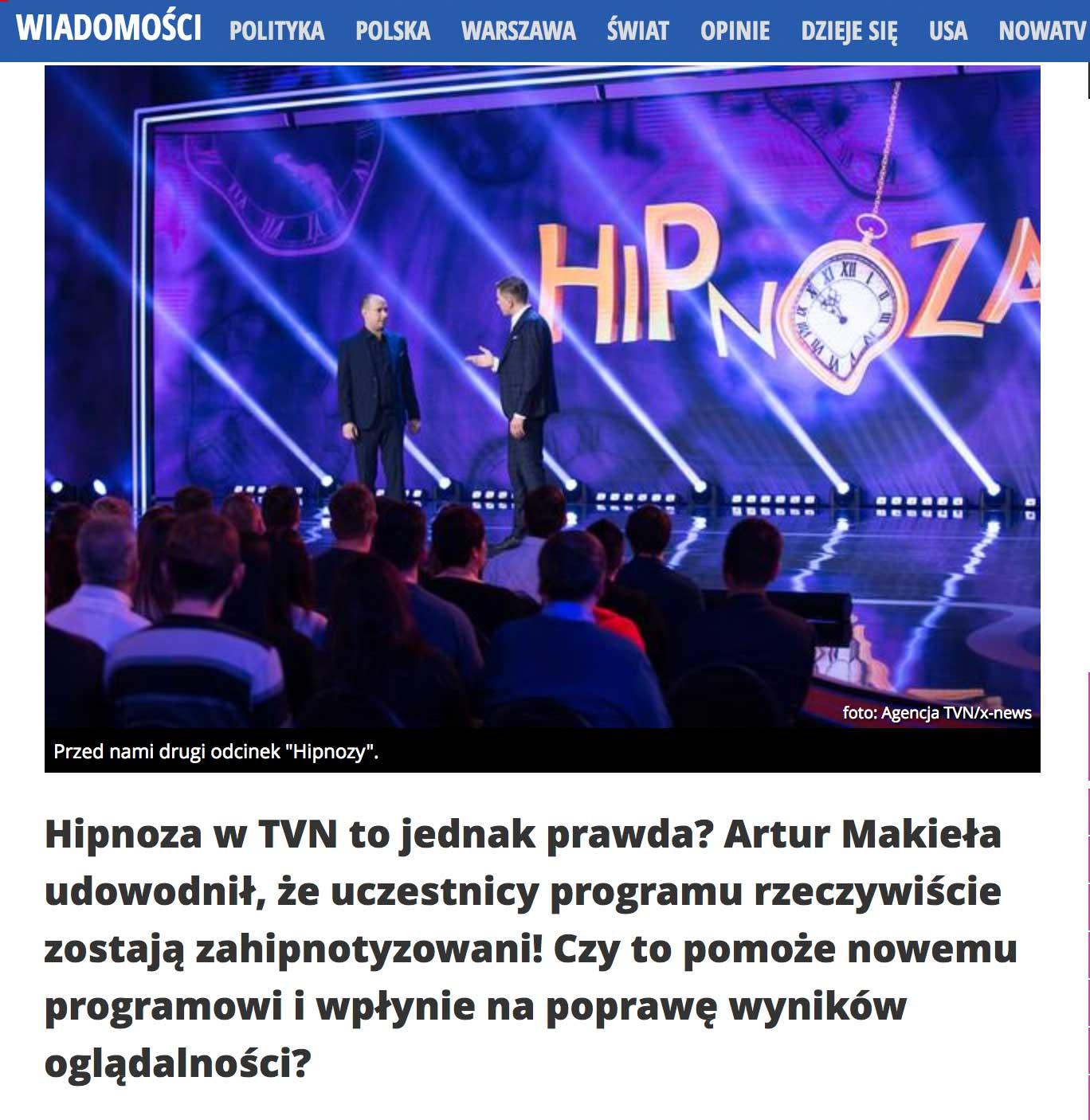 Media_SE