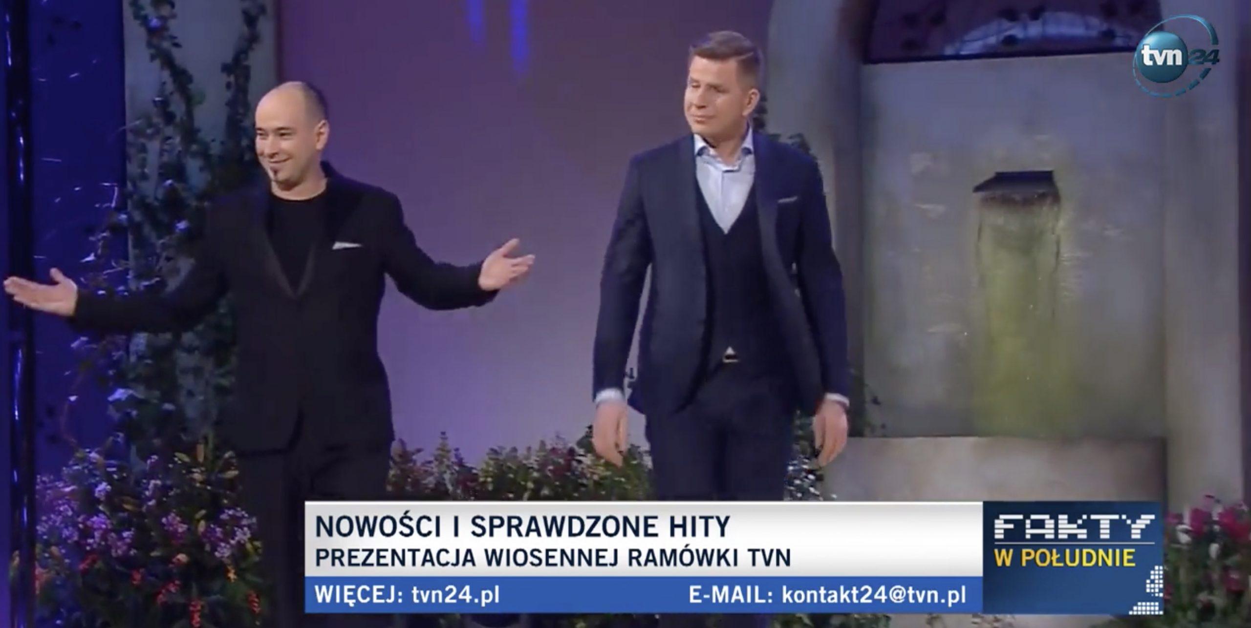 tvn_ramowka_www-1